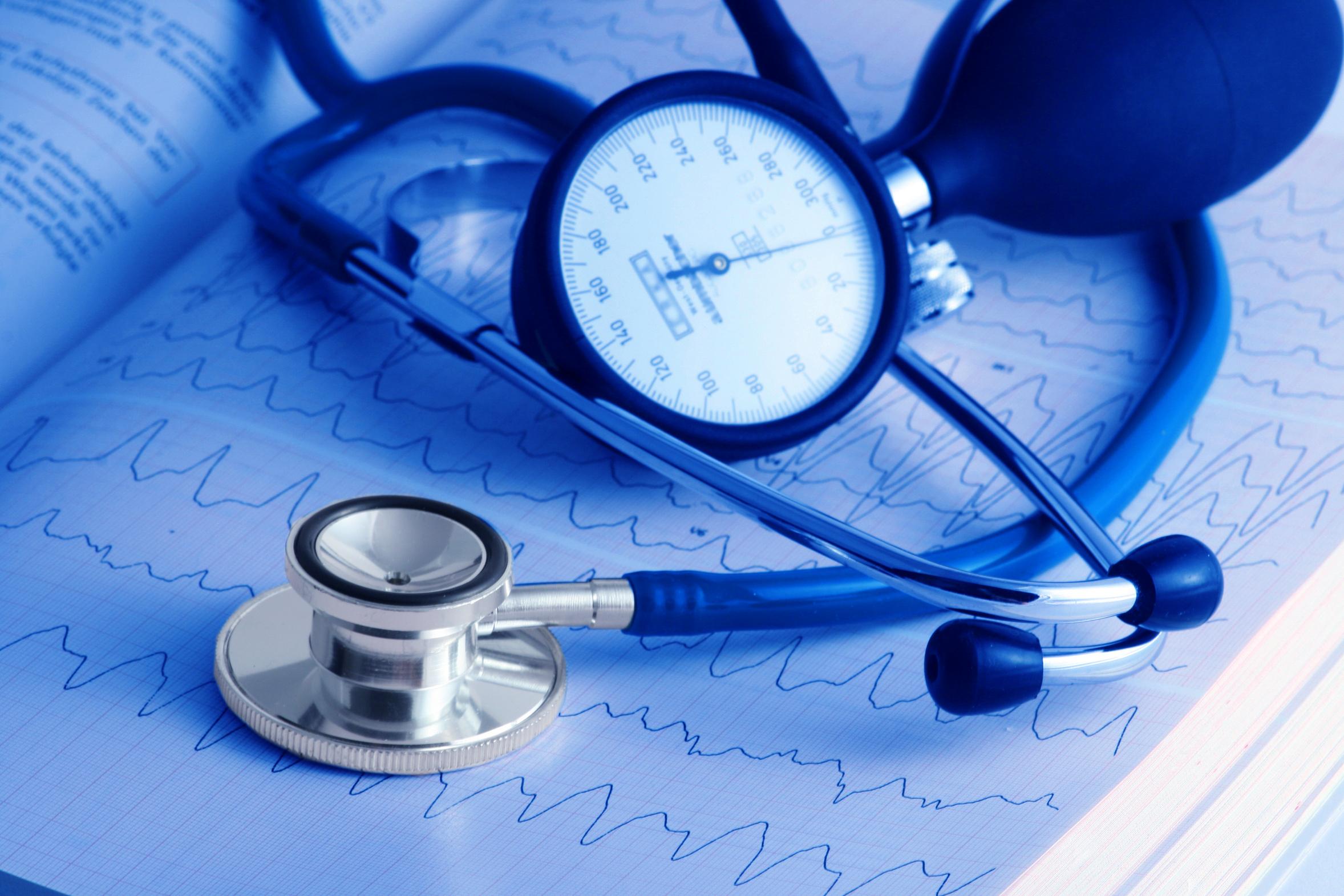 Lead Nurturing in the New Era of Healthcare