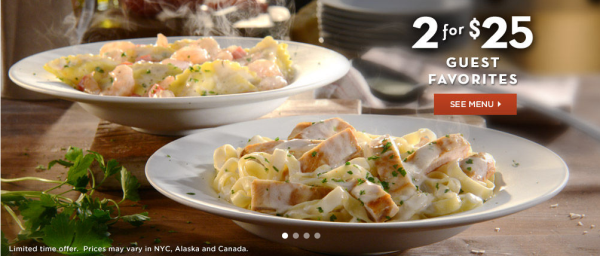 2for25olivegarden resized 600