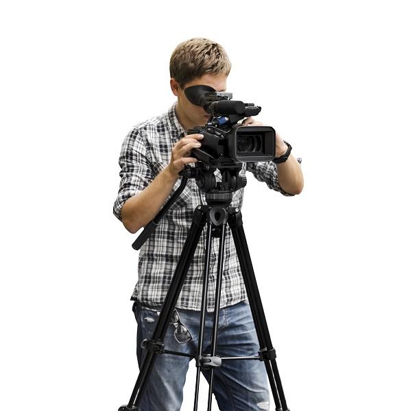 4 Reasons Companies Don't Do Video Marketing