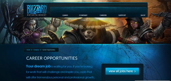 BlizzardCareersPage resized 600
