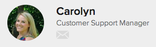 sprout social support chat