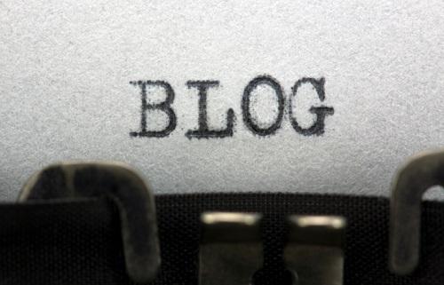 How Do I Create an Editorial Calendar for My Business Blog?