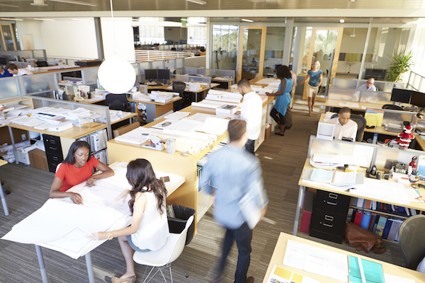 6 Signs It's Time to Work with an Inbound Marketing Agency