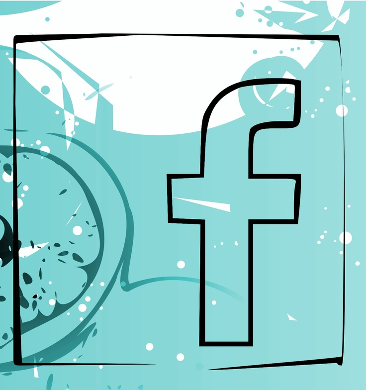 Facebook Emotional Contagion Study.