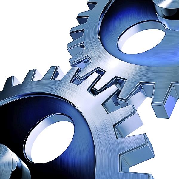 //cdn2.hubspot.net/hub/32387/file-1318743156-jpg/images/marketing_inspiration.jpg