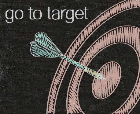 //cdn2.hubspot.net/hub/32387/file-1346250186-jpg/images/target_audience_content_marketing_strategy.jpg