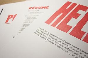small creative agencies hiring