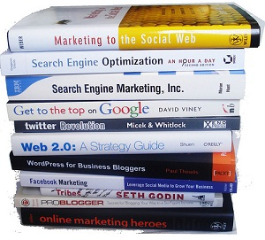 Test Your Knowledge with the 2012 Marketing SEO Quiz