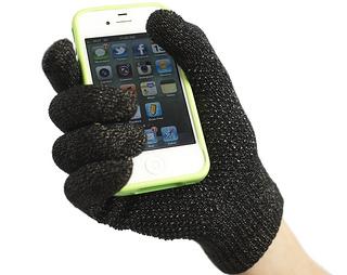 2012 tech gift ideas