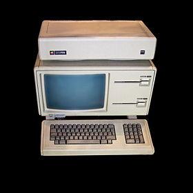280px Apple Lisa
