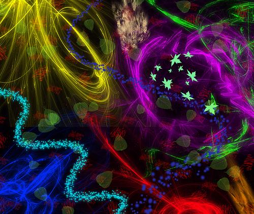 //cdn2.hubspot.net/hub/32387/file-13740091-jpg/images/3941401251_816551cabf.jpg