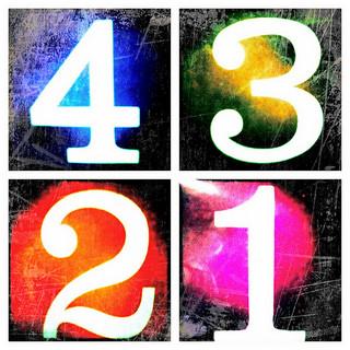4 Reasons Content Marketing