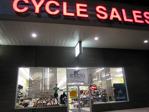 shorten sales cycle inbound marketing