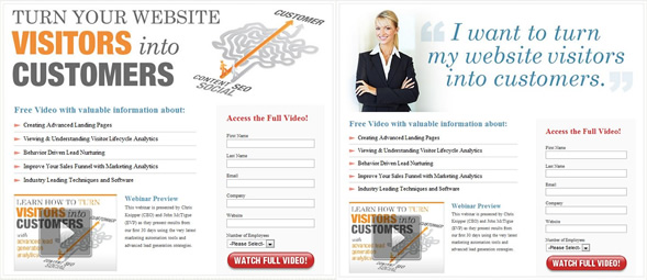 Will 2012 Be the Year of Conversion Rate Optimization?