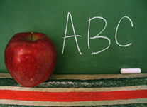 The A-B-C of Inbound Marketing Strategy