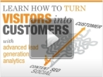 Advanced Lead Generation Analytics Video