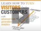 Advanced Lead Generation Analytics Video