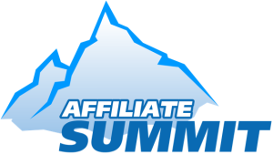affiliatesummitSEO