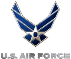 Air Force Social Media Policy