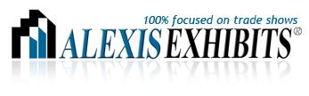 Alexis Exhibits Social Media