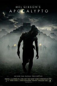 //cdn2.hubspot.net/hub/32387/file-13741709-jpg/images/apocalypto-movie-poster.jpg