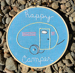 //cdn2.hubspot.net/hub/32387/file-13741927-jpg/images/are-you-a-happy-camper-with-a-large-lifetime-value.jpg