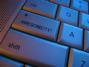 awesome inbound marketing