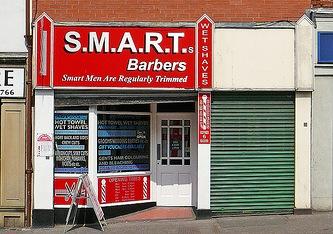 Smarter Inbound Marketing with Smart CTAs