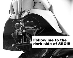 Navigating the Ethics of Search Engine Optimization