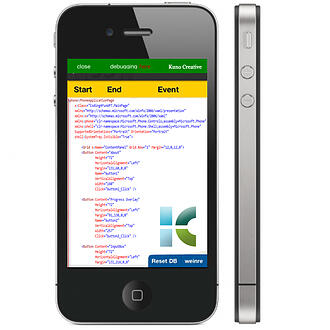 blog iphone image