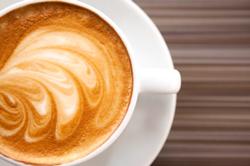 How a Well-Written Inbound Marketing Blog Post is like a Latte