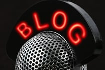 promote your blog using inbound marketing techniques