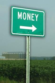 8 Easy Ways to Monetize Your Inbound Marketing Blog