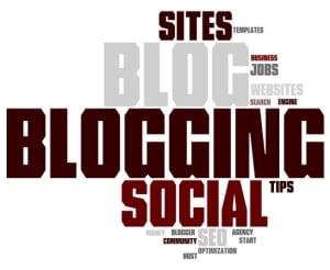 14 Effective SEO Steps for Blog Post Optimization & Inbound Marketing