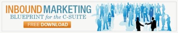Inbound Marketing Blueprint