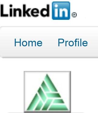 LinkedIn- Business and Professional Exchange - Social Media Ownership