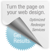 redesign your Hubspot site for optimal inbound marketing results