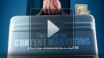 Watch The Business Case for Content Marketing