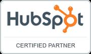 //cdn2.hubspot.net/hub/32387/file-13745553-png/images/certified-hubspot-partner-badge.png