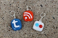 Does Your Company Have A Chief Social Media Officer?