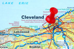 //cdn2.hubspot.net/hub/32387/file-13745916-jpg/images/cleveland-ad-agencies.jpg