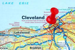 Cleveland Ad Agencies Rock!