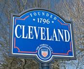 //cdn2.hubspot.net/hub/32387/file-13745929-jpg/images/cleveland-advertising-agency.jpg