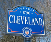 Advertising Agency Cleveland - What's Up With This Title?