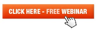 Inbound Marketing Webinar