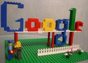 Connect Google Tools for Maximum Benefits