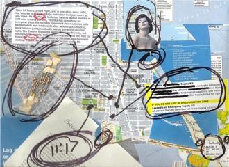 https://cdn2.hubspot.net/hub/32387/file-13746899-jpg/images/content-sales-funnel-mapping.jpg
