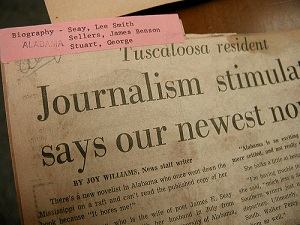 Best Move for Content Marketing? Hire a Journalist