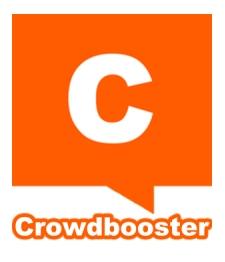 //cdn2.hubspot.net/hub/32387/file-13748089-jpg/images/crowdbooster_twitter.jpg