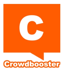 Measuring Social Media Marketing with Crowdbooster - An Initial Assessment